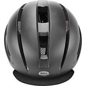Bell Daily LED MIPS Helm Dames, matte black